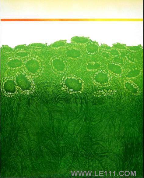 背景 壁纸 绿色 绿叶 树叶 植物 桌面 473_584 竖版 竖屏 手机